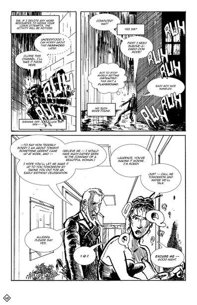 Qman Annual No01 Page 48
