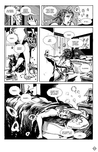 Qman Annual No01 Page 49
