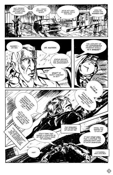 Qman Annual No01 Page 51