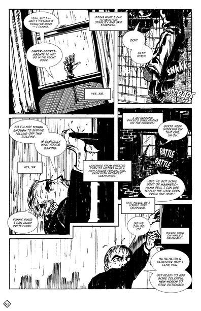 Qman Annual No01 Page 52