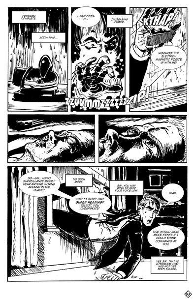 Qman Annual No01 Page 53
