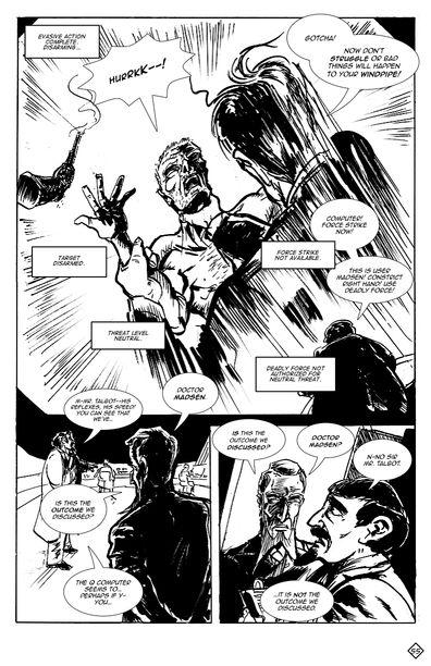Qman Annual No01 Page 55