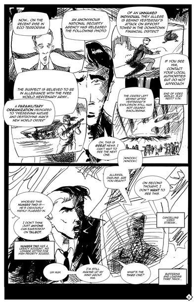 Ch8 Page 5 V2