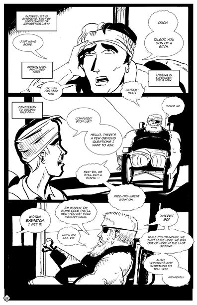 Ch8 Page 18