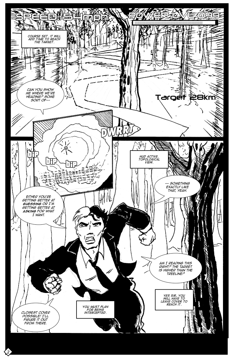 Ch8 Page 2
