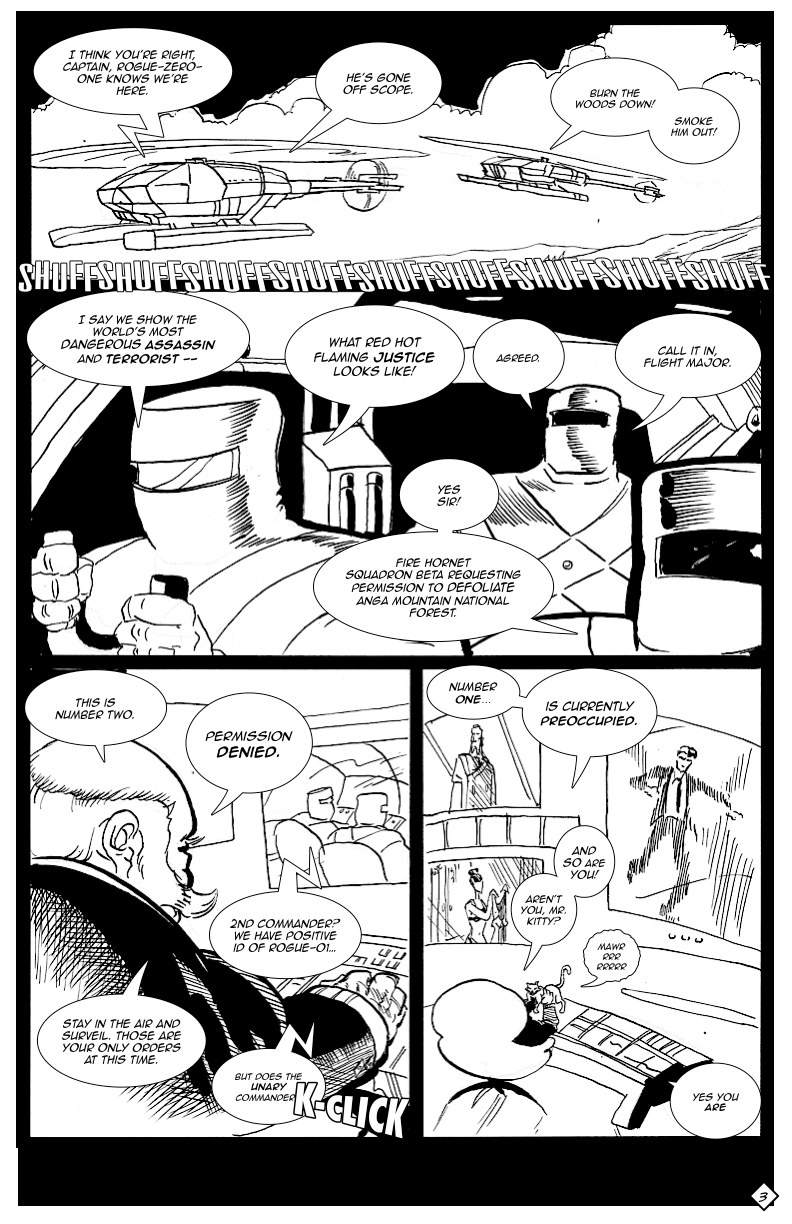 Ch8 Page 3