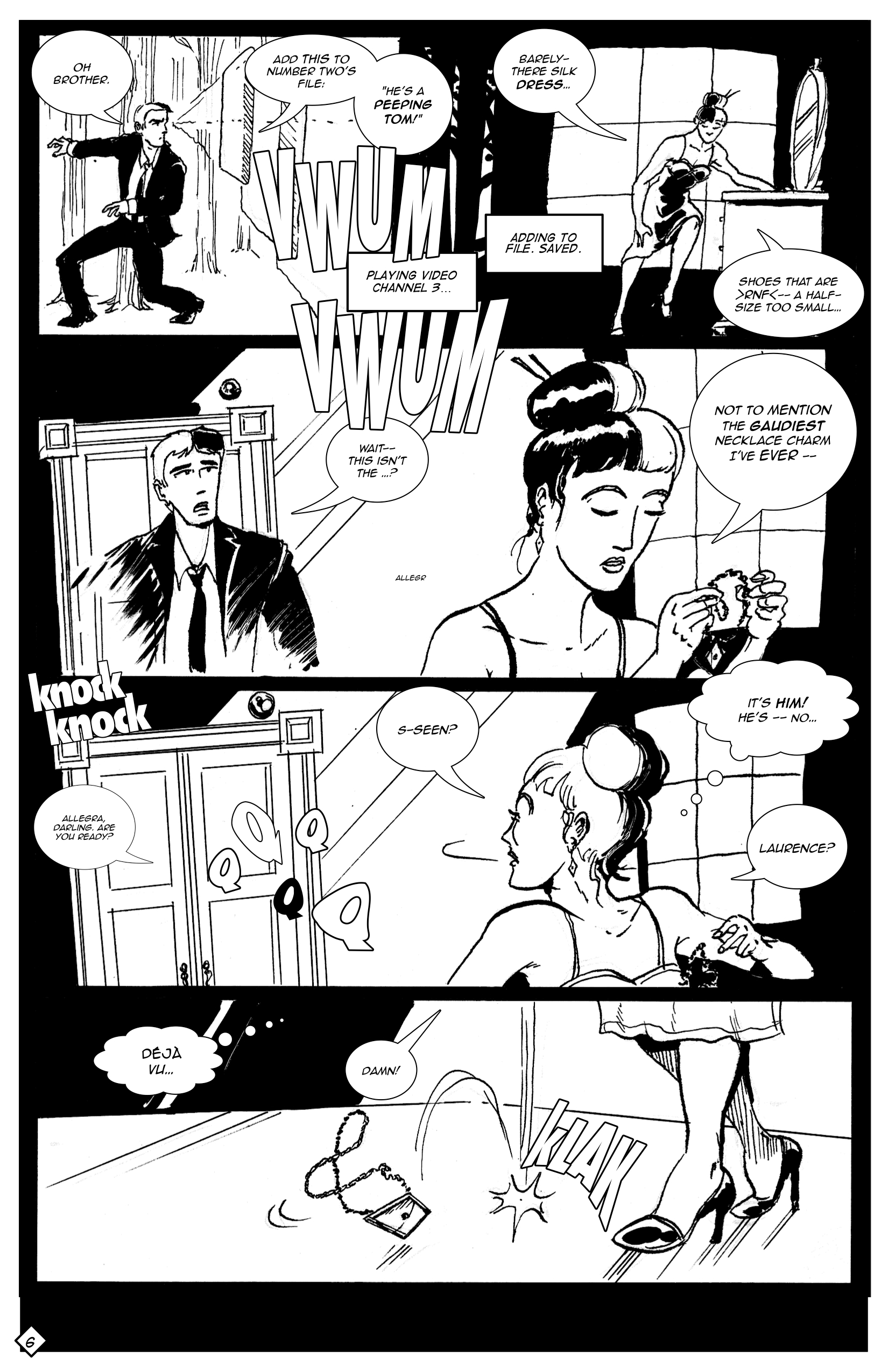 Ch8 Page 6